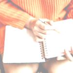 Десять заповедей процесса макетирования и допечатной подготовки