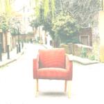 Если утром деньги, то «стулья» — вечером?
