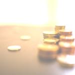 Цена вопроса: Стоимость продукции в типогрфии